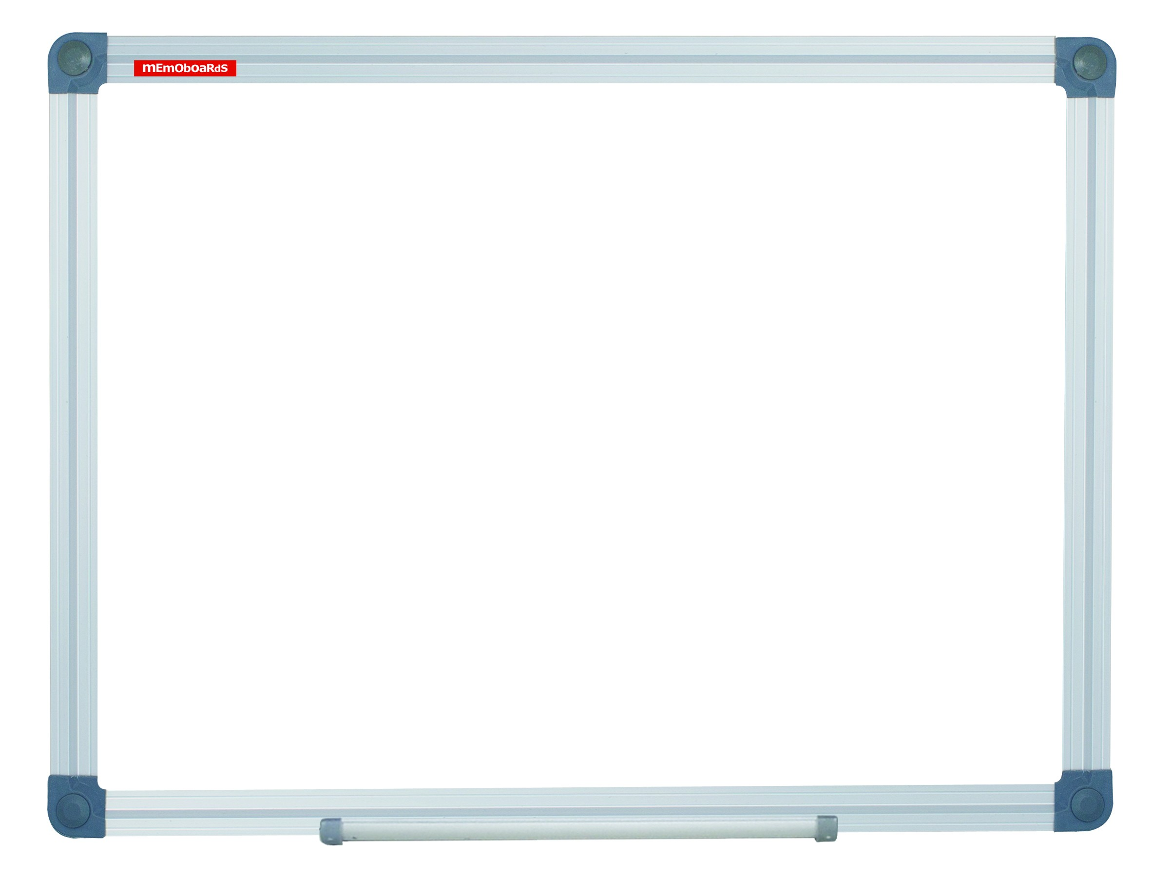 WHITEBOARD MAGNETIC 90*120 CM RAMA ALUMINIU CLASSIC MEMO BE