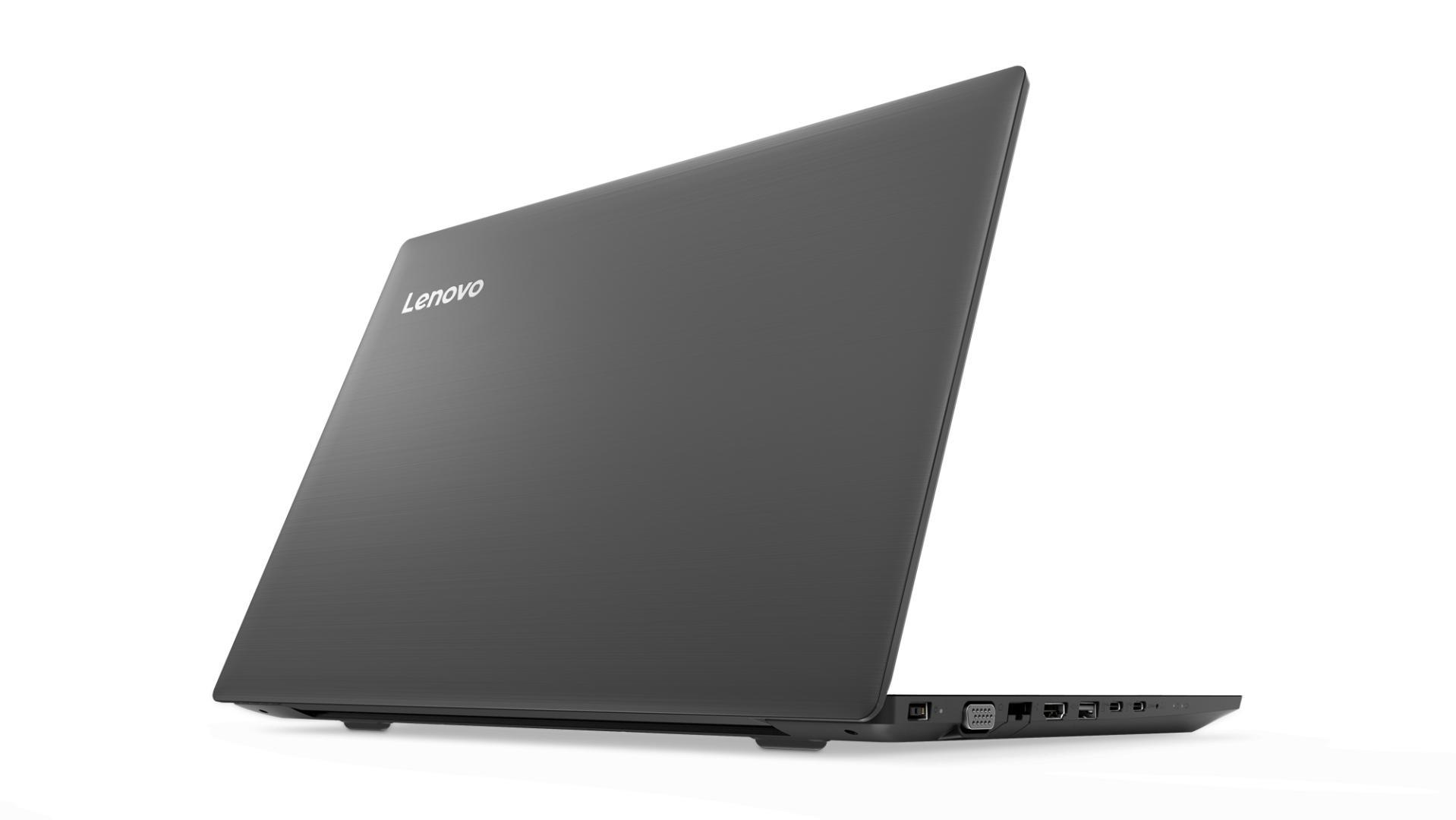 "Lenovo V330-15IKB 15.6"" FHD, Intel Core I5-8250U, AMD R17M-M1-70 GDDR5 2G"