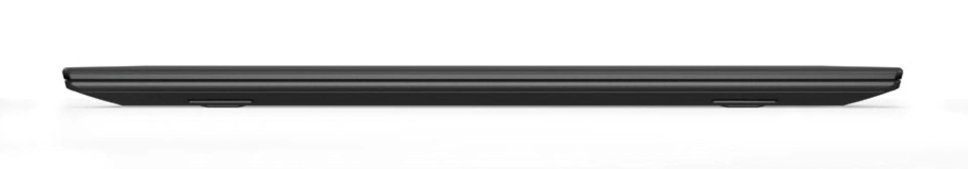 Laptop Lenovo ThinkPad X1 Carbon 6th, 14.0 FHD (1920x1080) IPS, Anti- Glare, Non-Touch