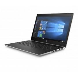 "LAPTOP HP 450G5 15.6"" FHD i7-8550U 8GB 1TB 2GB-GF930MX W10P"