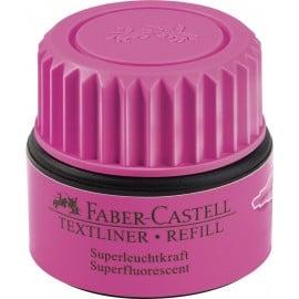 REFILL TEXTMARKER ROZ 1549 FABER-CASTELL