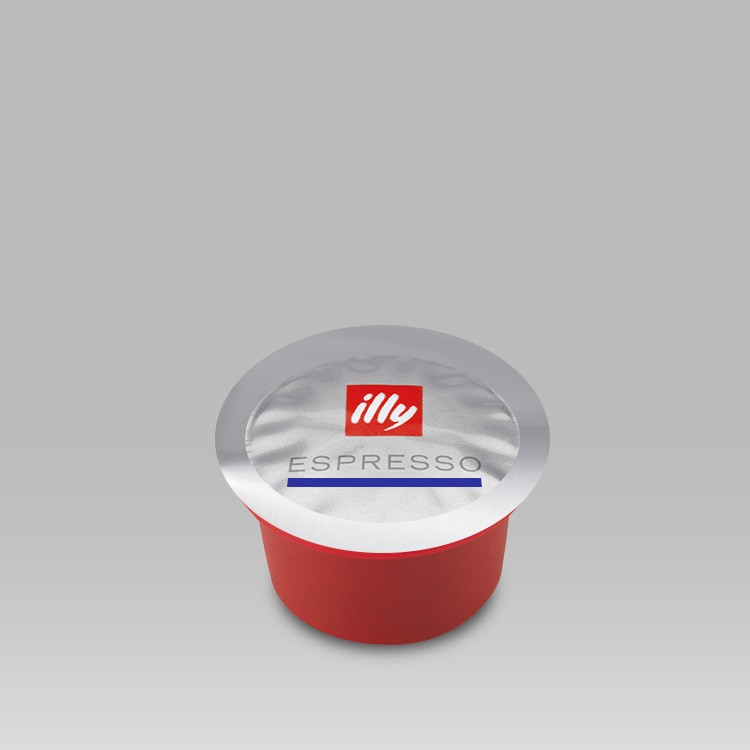 illy lung (90 buc)