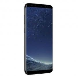 Samsung S8 mono SIM