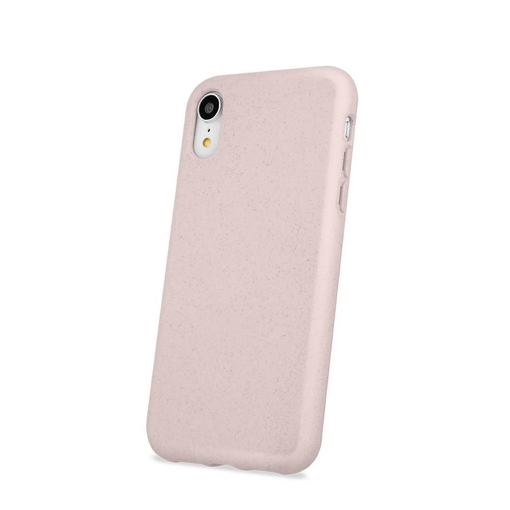 iPhone 6/6S Biodegradable Case