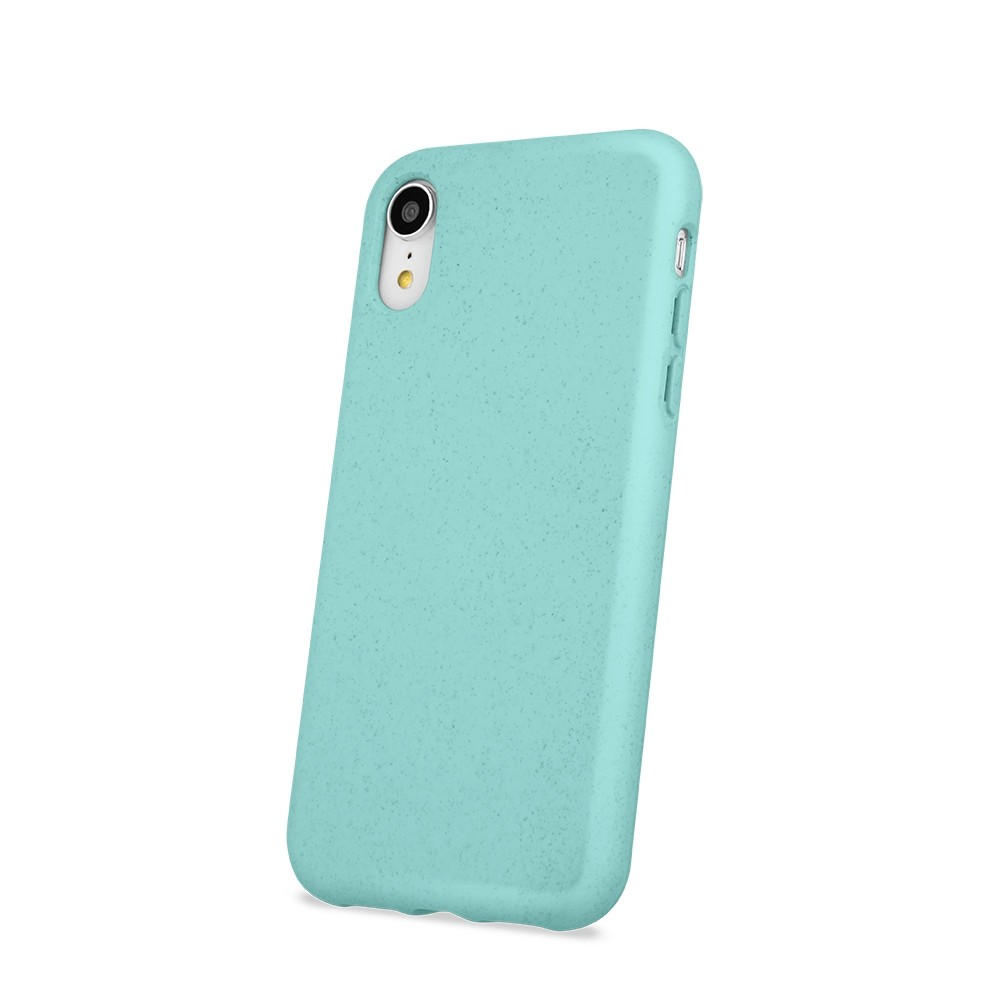 iPhone 7/8 Biodegradable Case