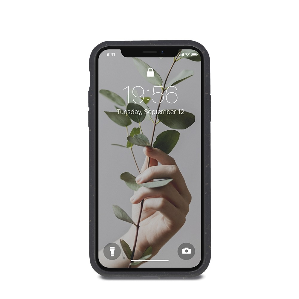 iPhone XR Biodegradable Case