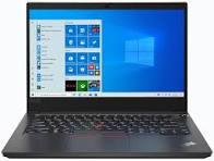 "Laptop Lenovo ThinkPad T14s Gen 1 (Intel), 14"" FHD (1920x1080) Low Power WVA 400nits Anti-glare, Intel Core i5-10210U (4C / 8T, 1.6 / 4.2GHz, 6MB), video Integrated Intel UHD Graphics, RAM 8G"
