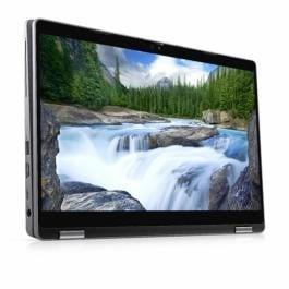 "Laptop Dell Latitude 5310 2-in-1 13.3"" FHD (1920 x 1080) Touch i5-10310U 16GB 512GB SSD W10P"