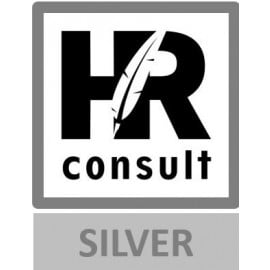 Pachetul SILVER - Discount de minim 15% in prima luna