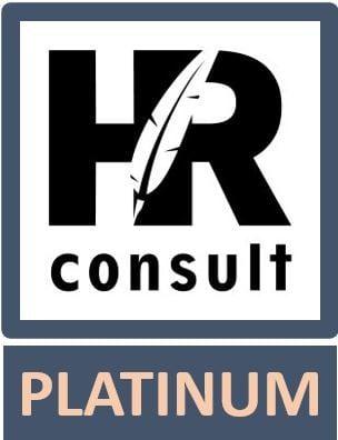 Pachetul PLATINUM - Discount de minim 15% in prima luna