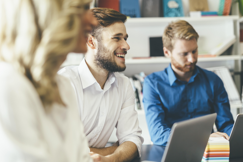 Office 365 Business (abonament lunar)