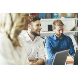 Office 365 Business Essentials (abonament lunar)