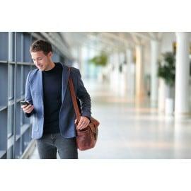 OneDrive for Business Planul 2 (abonament lunar)