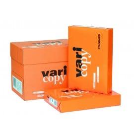 HARTIE COPIATOR A4 VARICOPY XEROX