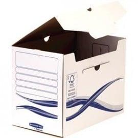 CUTIE ARHIVARE 20CM BANKERS BOX FELLOWES