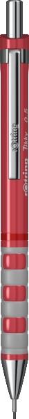 CREION MECANIC 0.5MM TIKKY 3 ROSU ROTRING.