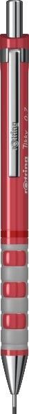 CREION MECANIC 0.7MM TIKKY 3 ROSU ROTRING