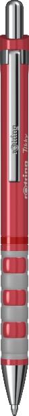 PIX TIKKY 3 ROSU (TIP P) ROTRING